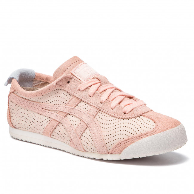 8deb1c0f408 Sneakers ASICS - ONITSUKA TIGER Mexico 66 1182A074 Breeze Breeze 701 ...