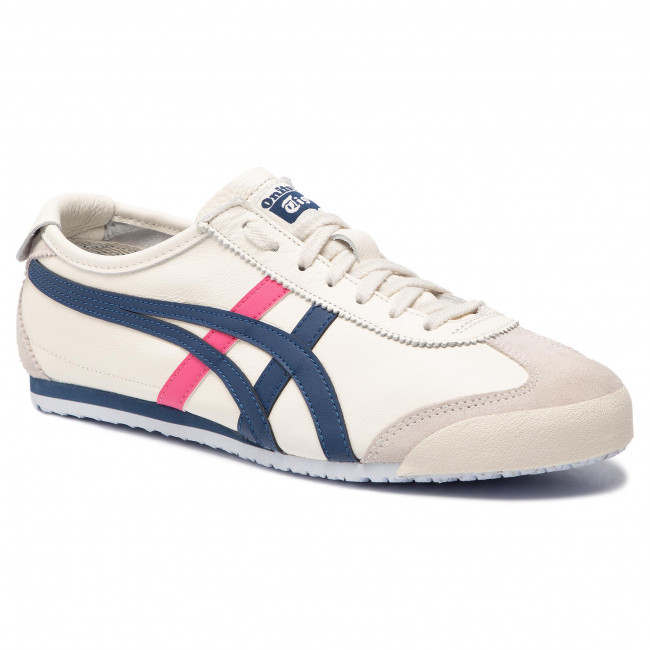 Onitsuka Creammidnight Asics Mexico 66 1182a078 Sneakers Tiger VpSzUM