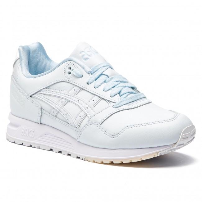 Sneakers Gelsaga Artic Bluearctic Tiger 406 1192a075 Asics Blue uOiwXTZPk