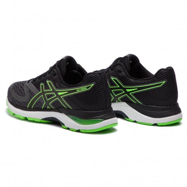 Shoes ASICS - Gel-Pulse 10 1011A007