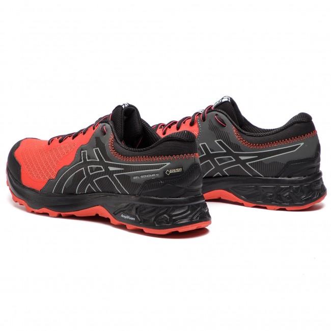 Shoes ASICS - Gel-Sonoma 4 G-Tx GORE