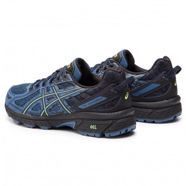 Shoes ASICS - Gel-Venture 6 1011A591