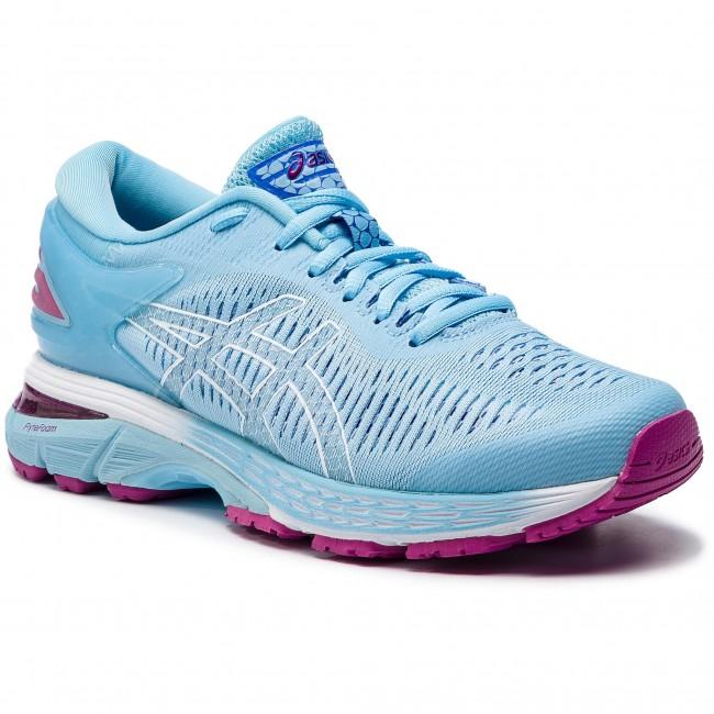 Shoes ASICS - Gel-Kayano 25 1012A026