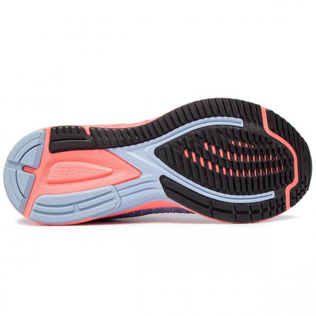 Shoes ASICS Gel Ds Trainer 24 1012A158 MistIllusion Blue