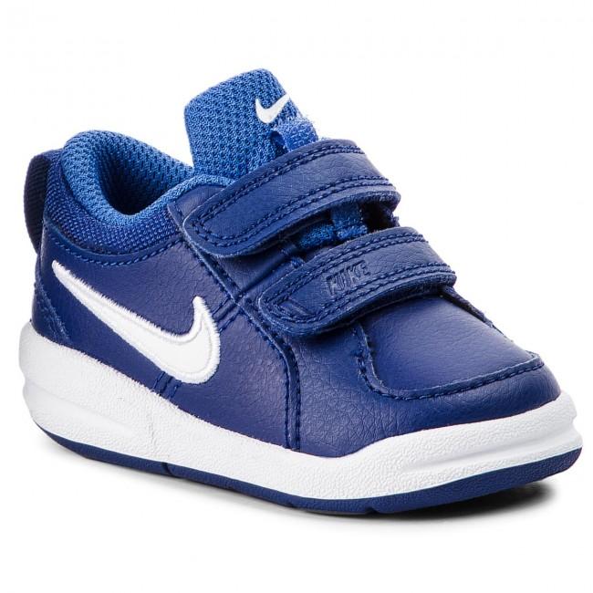 2013 de chaussures nike air max 87 hommes verts verts hommes 73d1ae