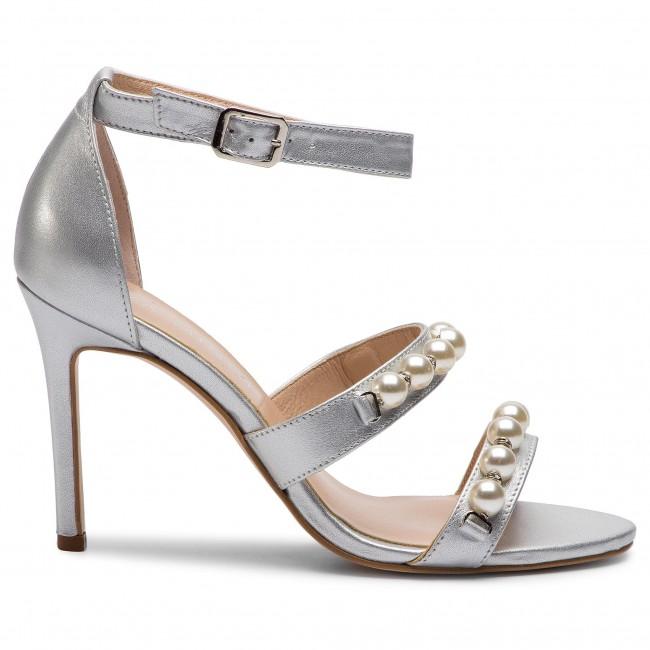 Em Elegant Sandals 21 05 710 000029 Eva Minge vEwxqr0E