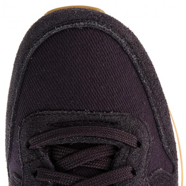 on sale 0ac19 f7919 Shoes NIKE - Internationalist 828407 024 Oil Grey Mink Brown - Sneakers -  Low shoes - Women s shoes - www.efootwear.eu
