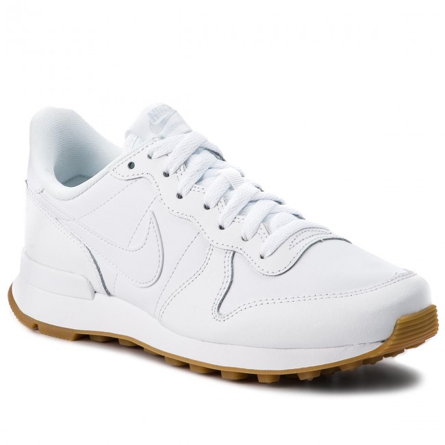 newest 9dae4 4c32d Shoes NIKE. Internationalist 828407 103 ...