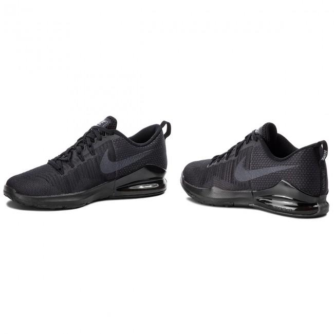 watch b679e 68b6f ... italy shoes nike zoom train action 852438 010 black mtlc hematite dark  grey 3ec4e 680cb