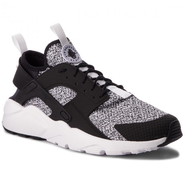 best service 10447 561fa Shoes NIKE. Air Huarache Run Ultra Se ...