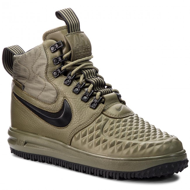 Shoes NIKE - Lf1 Duckboot '17 916682
