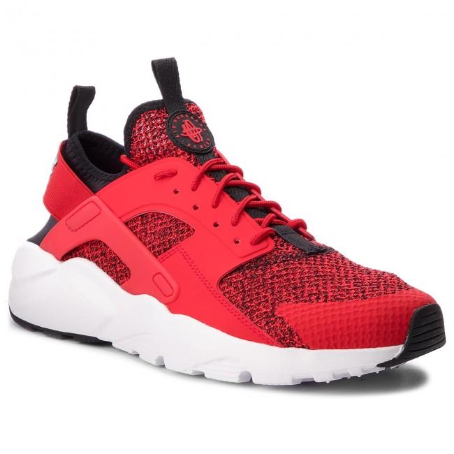 d73893a48297 Shoes NIKE - Air Huarache Run Ultra Se 875841 603 University Red ...