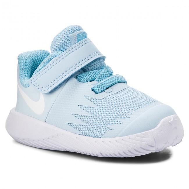 info for f4c6a 9ef19 Shoes NIKE. Star Runner (TDV) ...