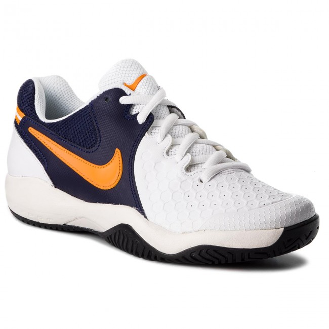 brand new fc6e4 f12c4 Shoes NIKE. Air Zoom Resistance ...
