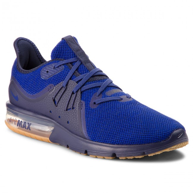 wholesale dealer 80c76 b55e4 Shoes NIKE. Air Max Sequent 3 921694 ...