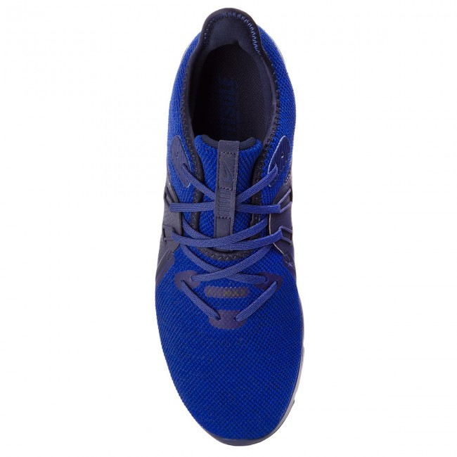 premium selection 10964 4f26d Shoes NIKE - Air Max Sequent 3 921694 405 Obsidian Deep Royal Blue - Indoor  - Running shoes - Sports shoes - Men s shoes - www.efootwear.eu