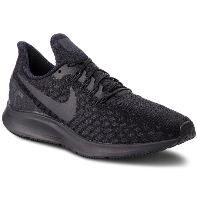 079df51b99398d Shoes NIKE - Air Zoom Pegasus 35 942851 002 Black Oil Grey White ...