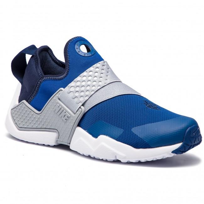 Shoes NIKE - Huarache Extreme (GS
