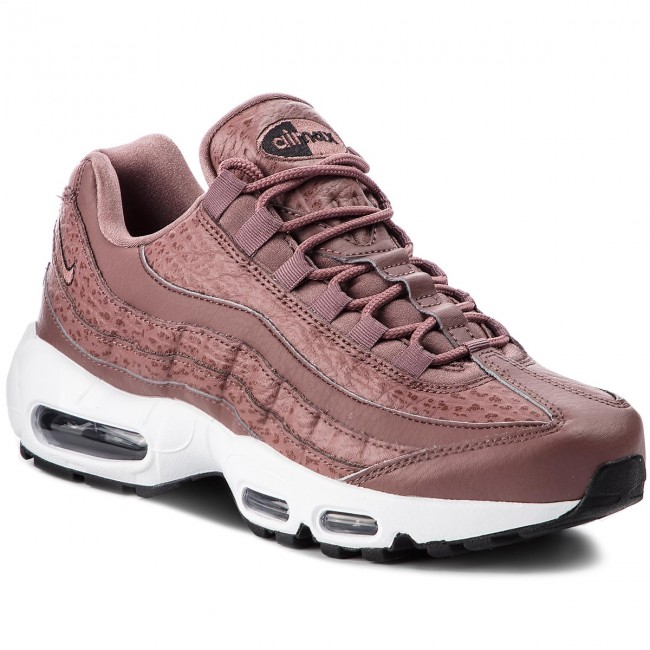 best deals on casual shoes new authentic half off 3eac4 58fd8 air max 95 chaussures 95 nike eg ...
