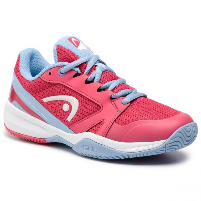 526e98ee6619 Shoes HEAD - Sprint 2.5 275129 Magenta/Light Blue 030 - Tennis - Sports  shoes - Women's shoes - efootwear.eu