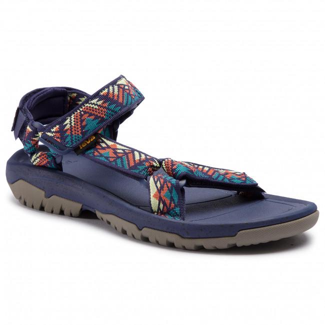 84b6378d31c780 Sandals TEVA - Hurricane Xlt2 1019234 Boomerang - Sandals - Mules ...
