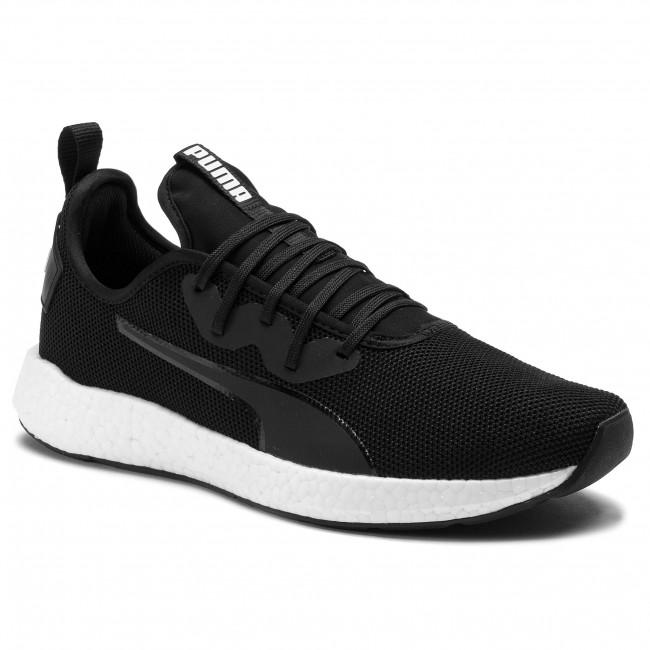 Sneakers PUMA - Nrgy Neko Sport 191583