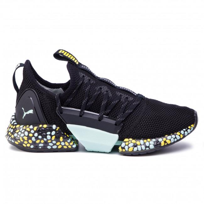 Shoes PUMA - Hybrid Rocket Runner Wns