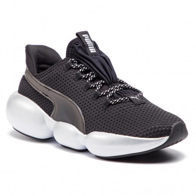 Shoes PUMA - Mode Xt Wns 192266 01 Puma