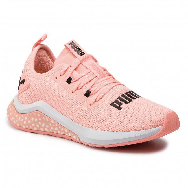 9d2ccb3e Shoes PUMA - Hybrid Nx Wns 192268 03 Bright Peach/Puma White ...