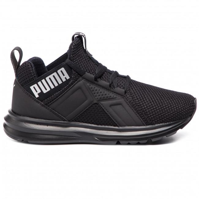 Shoes PUMA - Enzo Weave 192305 01 Puma