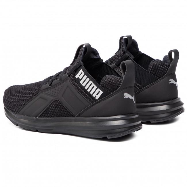 Economic Popular Men Puma Enzo Weave Sports Shoes Best Deals