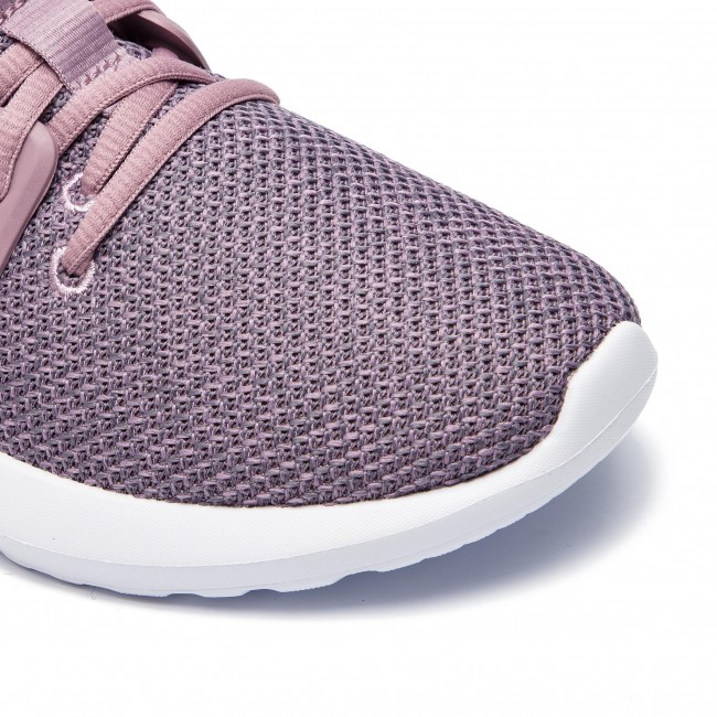 Sneakers PUMA Emergence Wn's 192345 03 ElderberryPuma