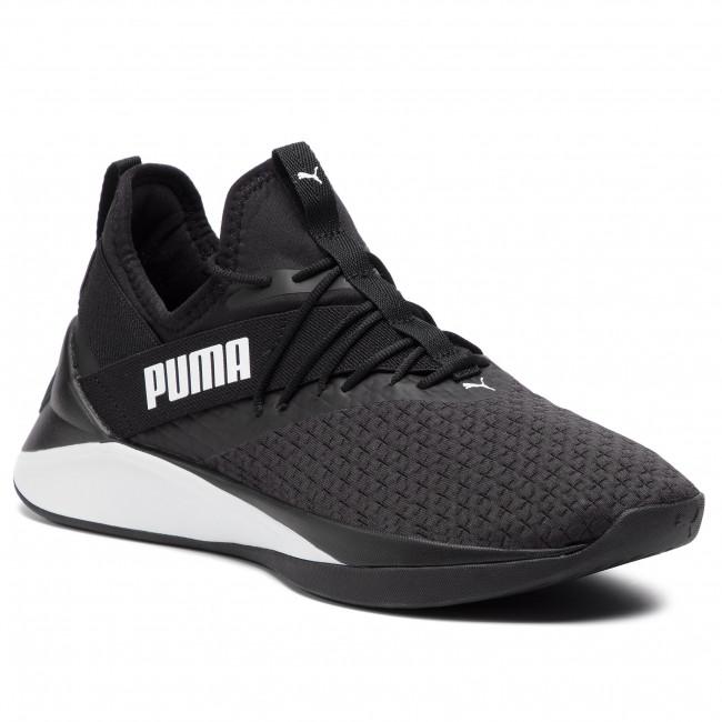 Jaab Xt Men's 192456 01 Puma Black/Puma