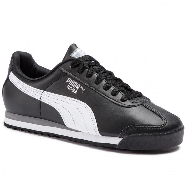 Sneakers PUMA - Roma Basic 353572 11