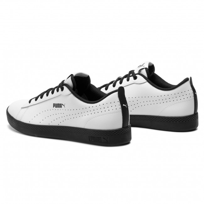 Sneakers PUMA - Smash Wns V2 L Perf