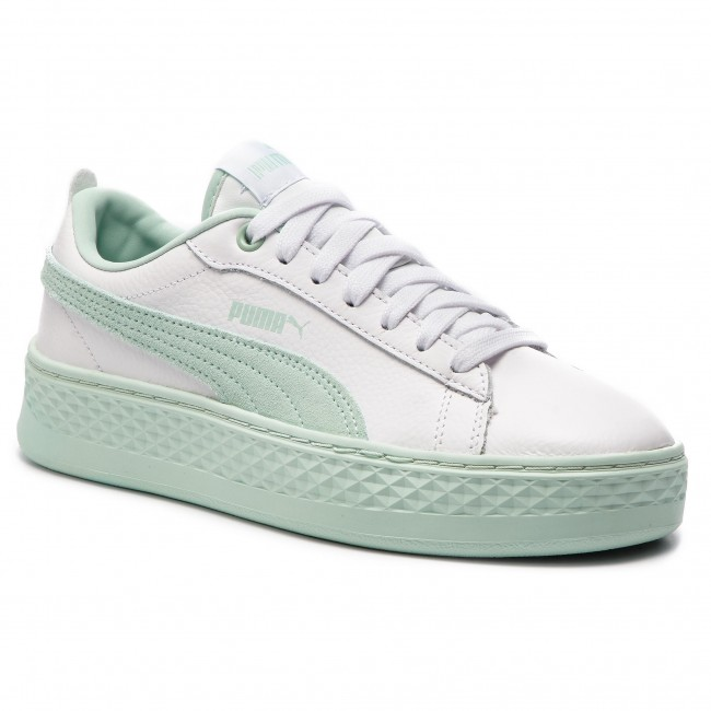 save off 69ac6 9261d Sneakers PUMA. Smash Platform L ...