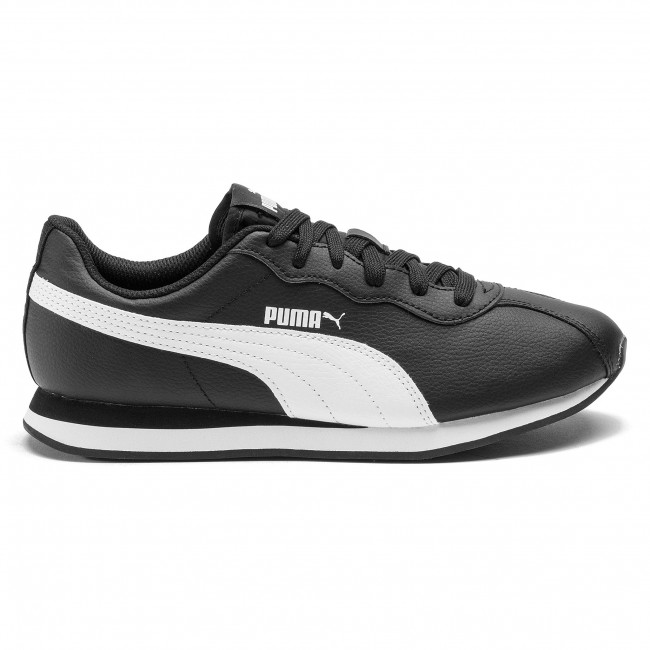 Sneakers PUMA - Turin II 366962 01 Puma