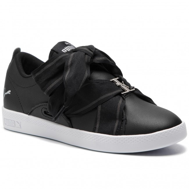 Sneakers PUMA - Smash Wns Buckle 368081