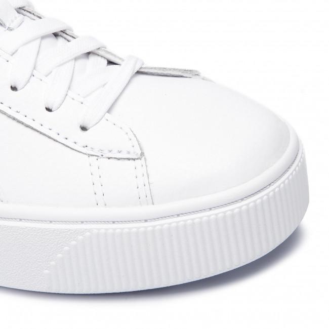 Sneakers PUMA Vikky Stacked L 369143 02 Puma WhitePuma White