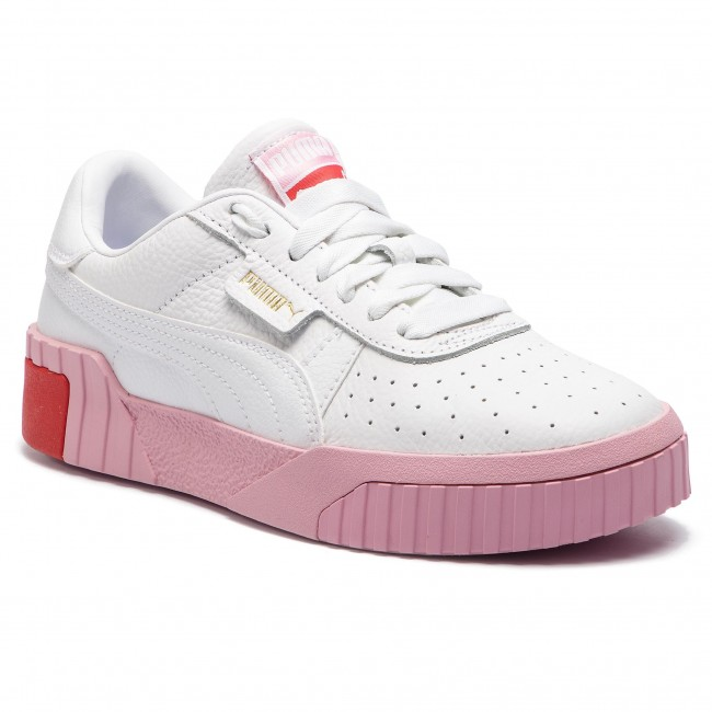 Sneakers PUMA - Cali Wn's 369155 02