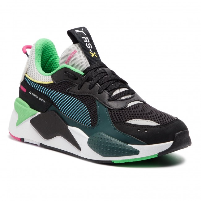 Sneakers PUMA - Rs-X Toys 369449 01