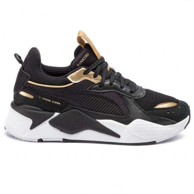 Sneakers PUMA - Rs-X Trophy 369451 01
