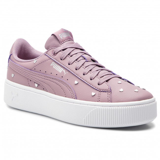 Sneakers PUMA - Vikky Stacked Studs