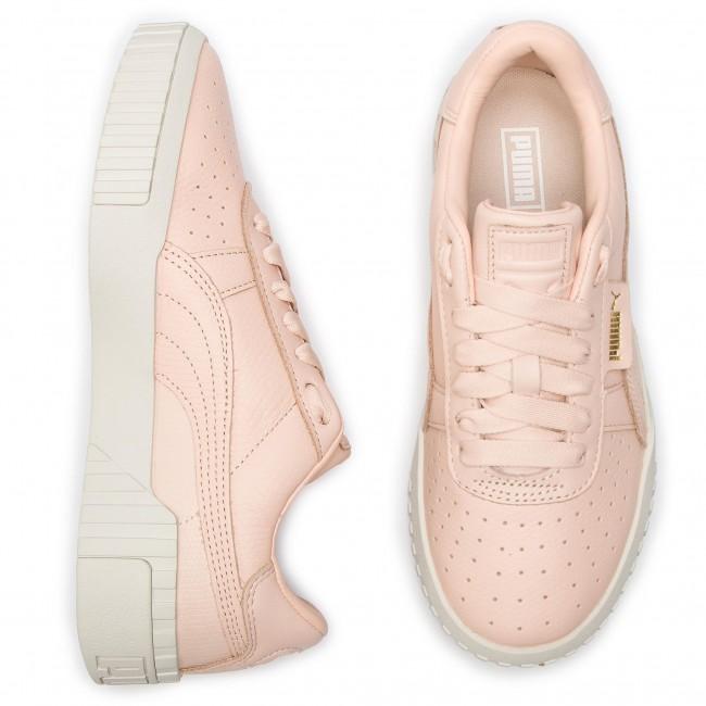Sneakers PUMA - Cali Emboss Wn's 369734