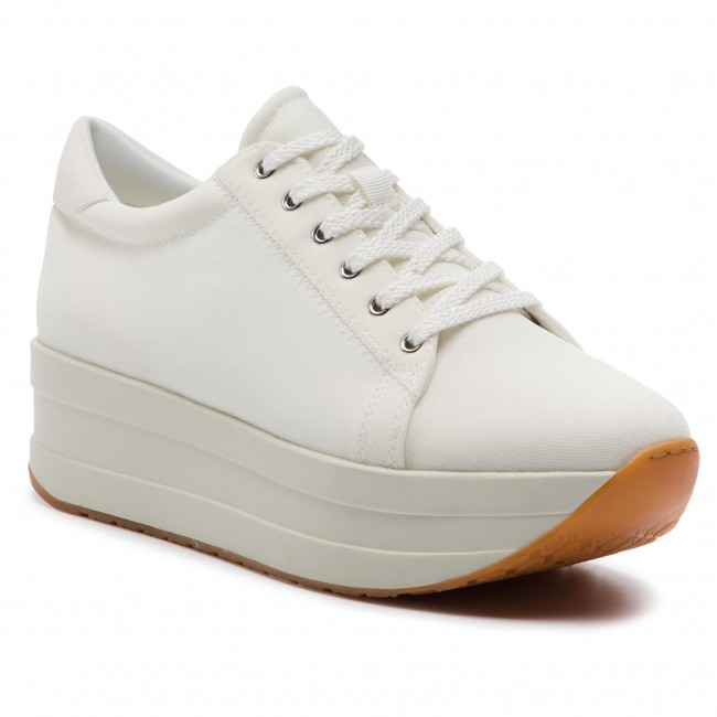 932feeb868a Sneakers VAGABOND - Casey 4722-280-01 White - Sneakers - Low shoes ...