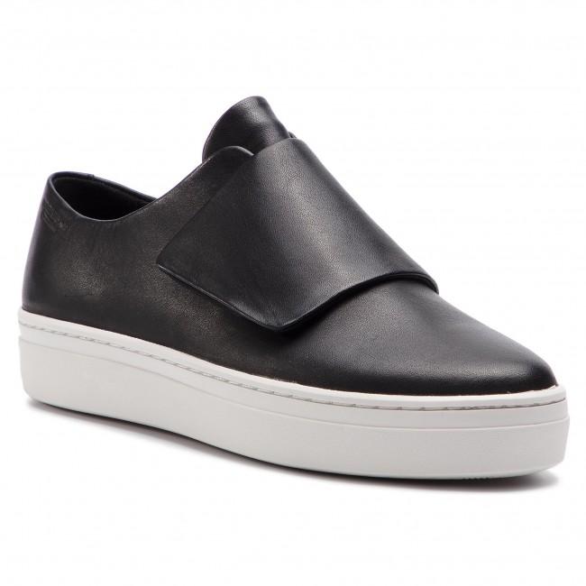 fec26987c8 Sneakers VAGABOND - Camille 4745-001-20 Black - Sneakers - Low shoes ...