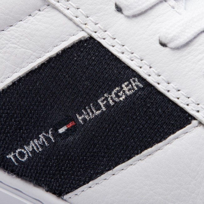 Sneakers TOMMY HILFIGER - Tommy Playful