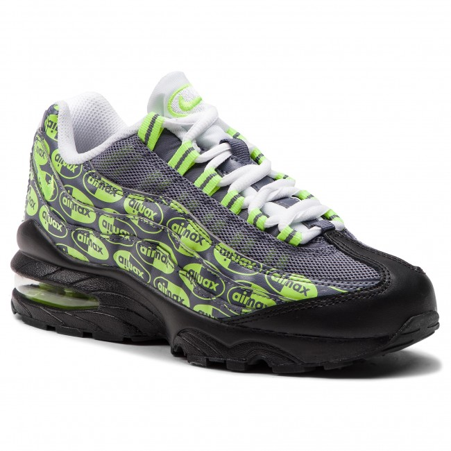 brand new 507df c8a24 Shoes NIKE. Air Max 95 ...