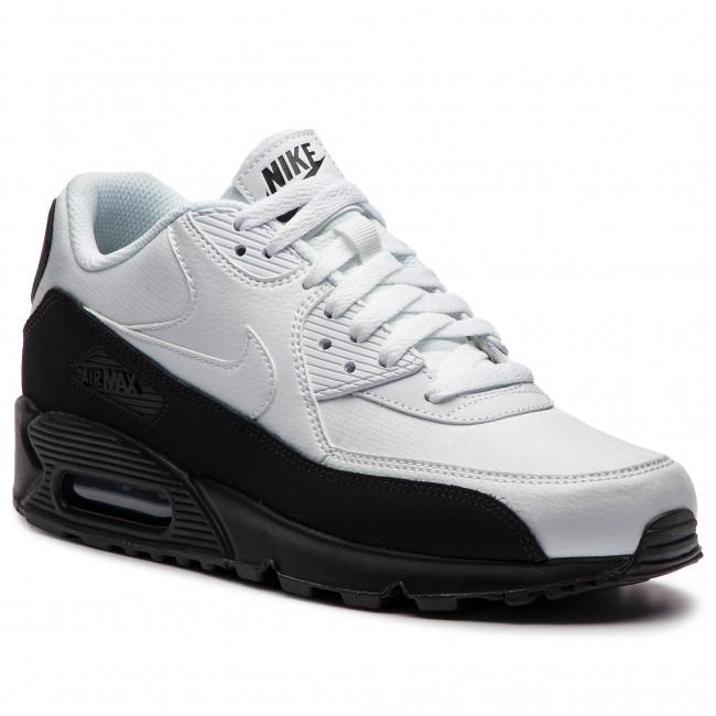 pretty nice a03a2 ef0d5 ... new zealand shoes nike. air max 90 essential aj1285 006 black white  eb94d 458b7
