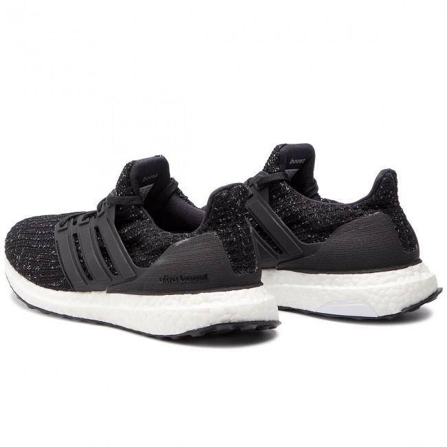 quality design 91063 9ef04 Shoes adidas - UltraBoost W F36125 CblackCblackFtwwht